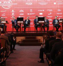 Новости со II Форума по реструктуризации и банкротству в Украине
