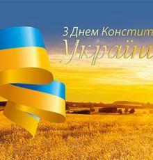 """Акция """"Обратный отсчет"""" - 15%"""